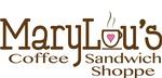 MaryLou's Sandwich Shoppe