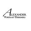 Alexander Portrait Designers