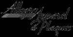 Allegro Apparel & Plaques, llc.
