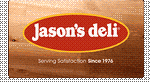Jason's Deli Mansfield