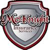 McKnight Insurance Services, LLC