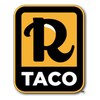 R Taco Mansfield