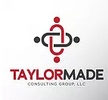 TaylorMade Consulting Group, LLC