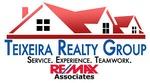 Teixeira Property Management