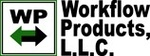 Workflow Products