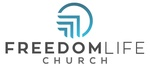 Freedom Life Church