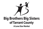 Big Brothers Big Sisters of Greater Tarrant County