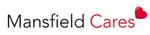 Mansfield Cares