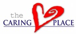 Mansfield Cares / The Caring Place