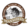 Mansfield Historical Society