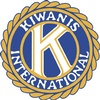 Kiwanis Club of Mansfield