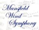 Mansfield Wind Symphony