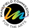Mansfield Commission for the Arts