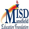 Mansfield Education Foundation