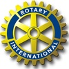 The Rotary Club of Mansfield