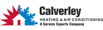 Calverley Heating and Air Conditioning