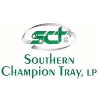 Southern Champion Tray Company