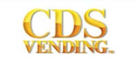 CDS Vending, Inc.