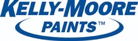Kelly Moore Paint Company