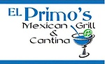 El Primo's Mexican Grill & Cantina