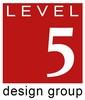 Level 5 Design Group