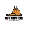 801 Tactical