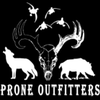 Prone Outfitters