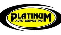Platinum Auto Services Inc.