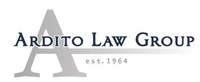 Ardito Law Group