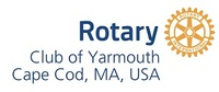 Yarmouth Rotary Club