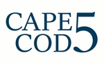 Cape Cod Five