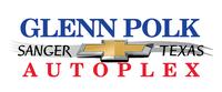 Glenn Polk Chevrolet of Sanger
