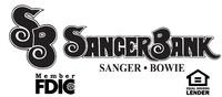 Sanger Bank