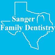 Sanger Family Dentistry