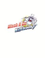 Wash-N-Go Laundry