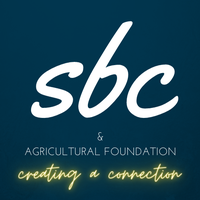 Sanger Buyers Club & Agricultural Foundation