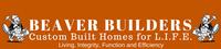 Beaver Builders