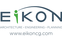 Eikon Consulting Group, LLC
