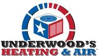 Underwood's Heating & Air