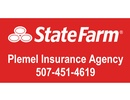 State Farm Insurance - Plemel Agency