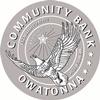 Community Bank Owatonna