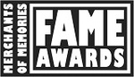 Fame Award Signs and Specialties