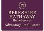 Berkshire Hathaway HomeServices Advantange Real Estate