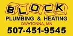 Block Plumbing & Heating