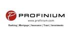Profinium, Inc.
