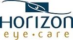 Horizon EyeCare Professionals - a Vision Source Premier Practice