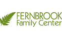 Fernbrook Family Center