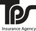 TPS Insurance Agency