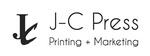 J-C Press