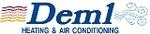 Deml Heating & Air Conditioning LLC